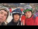 Ski Bansko (Bulgaria 2018)