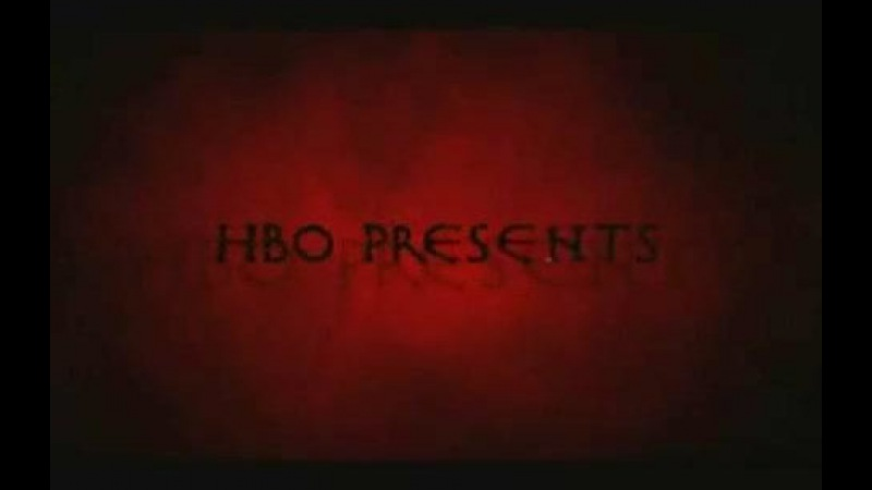 Rome / Рим (2005 – 2007) - Trailer / Трейлер (сезон 1)