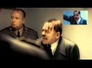 Adolf Hitler   Call Me, Vielleicht  Call Me Maybe Remix Parody