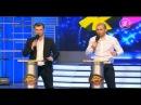 КВН Сборная Чечни - 2013 1/8 Музыкалка