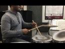 Q-Tip Jazz Drummer Solo of the Week: Philly Joe Jones on Julia