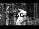3LAU ft. Yeah Boy - Is It Love Discovery Culture Remix IMAGINE