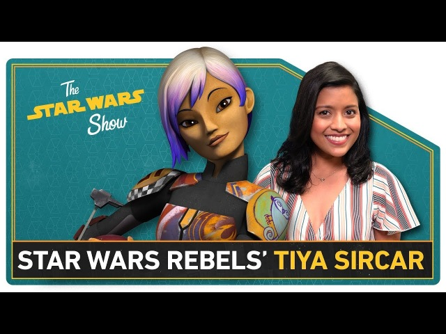 The Last Jedi Comes Home, Solo Books Revealed New Star Wars Toys from Toy Fair 2018!