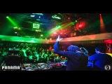 PANAMA CLUB AMSTERDAM deep house mix JANUARY 2018