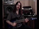 Ibanez 7th Heaven Video Part3