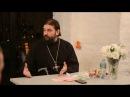 Сильные ответы / ОТОРВАТЬСЯ НЕВОЗМОЖНО / СПИСОК ОТВЕТОВ под видео прот.Андрей Ткачёв
