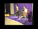 Nirvana (footage) - March 20th, 1990, The Evergreen State College, Olympia, WA (version 2)