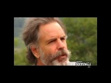 Bobby Weir Opens up,