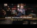 Президент Global InterGold Дмитрий Аксёнов - О финансовой безопасности.