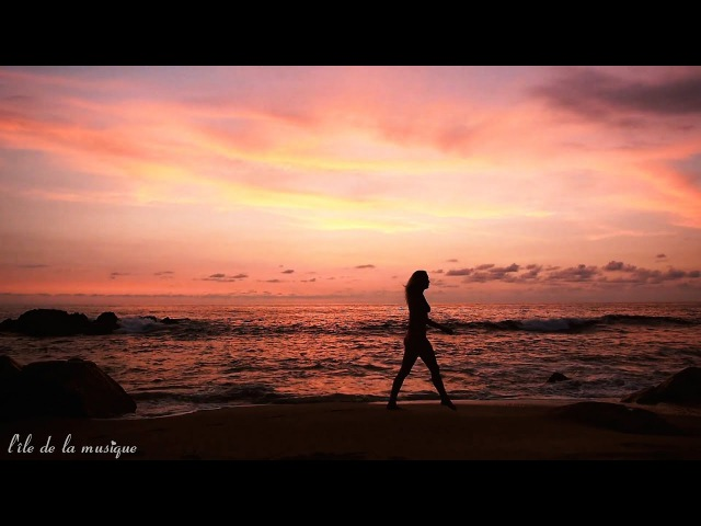 Dwin - Bye Bye Boy (Dynoro Remix) (vk.comvidchelny)