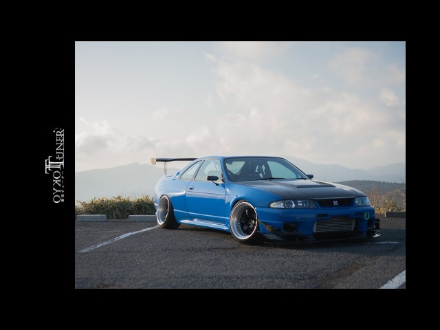 Owner's Spotlight Shinichiro's LM Limited R33 GT R Worlds First