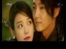 Клип к дораме АЛЫЕ СЕРДЦА КОРЁ So❤Soo Lee Sun Hee Fate рус саб