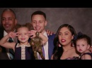 Stephen Curry Becomes First Unanimous MVP