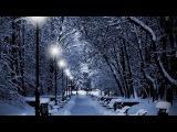 Вадим Егоров   Зимнее воспоминание