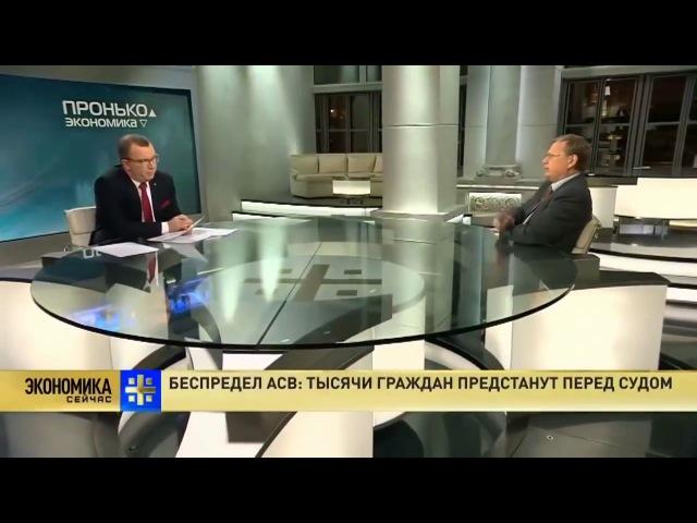 ГОСБАНК СБЕРКНИЖКА СССР 1РУБ=0 987 ГР ЗОЛОТА YouTube