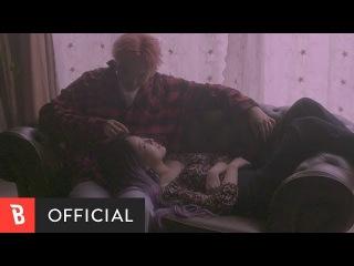 EZ Kim - Place (feat. Taylor)