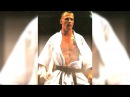 Greatest Kyokushin Karate Fighters Of All Time Garry O'Neill