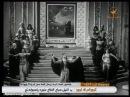 Melaya Leff Egypt