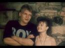 Комедия Обнажённая в шляпе Одесская киностудия 1991