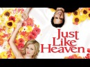 Just like Heaven Movie 2005 Reese Witherspoon, Mark Ruffalo, Donal Logue