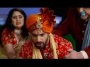 Zindagi Ki Mehek - ज़िंदगी की महक - Episode 177 - May 22, 2017 - Best Scene