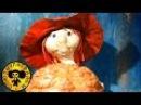 Серый волк Красная Шапочка | Прикольные мультики - Самый смешной мульт