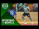 Benfica V Sporting Live stream 2018
