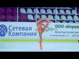 Таисия Шалыгина (Бавлы) 1 юн рд