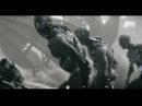Галактические Жнецы космическая фантастика HD
