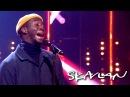 Jacob Banks performs «Unknown To You» live SVT/NRK/Skavlan