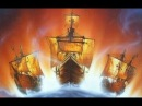 Художественный фильм-приключения Христофор Колумб. История открытий , 1992