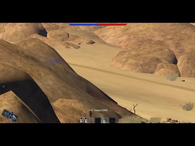 Асалам алейкум! ╬ War Thunder ╬ Keeper13BVB