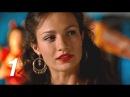 Граф Монтенегро. 1 серия. Комедия, приключения (2006)