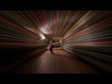 HomePod — Welcome Home by Spike Jonze — Apple