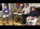 Septeto Nacional de Cuba and friends perform in Montvale NJ