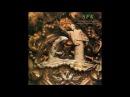 SPK – Zamia Lehmanni Songs of Byzantine Flowers FULL ALBUM HQ SOUND