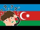 Bu Azerice Kelime Ne Demek Cezalı Yarışma
