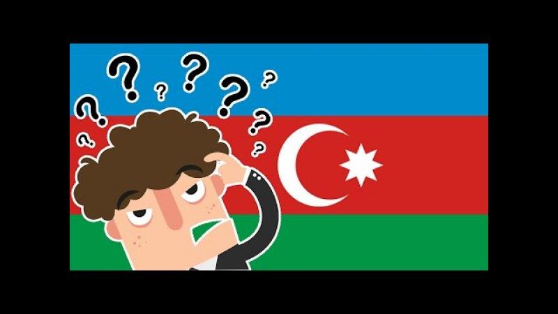 Bu Azerice Kelime Ne Demek - Cezalı Yarışma