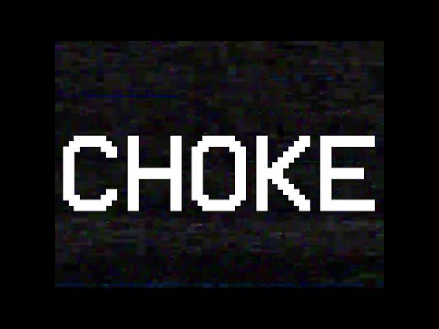 The Soft Moon - Choke (Official Audio)