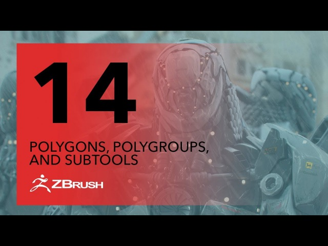 14 Subtools Introduced