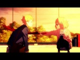 Kyoukai no Kanata AMV - Faded