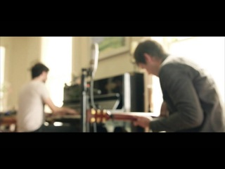 The Coronas - If I Gave Myself To Someone Else (Live in Dingle)