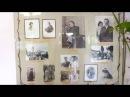 Крым 2016,южный берег Чёрного моря, Гурзуф, музей Антона Павловича Чехова.Crimea Russia.