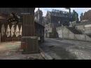 Call of Duty : WW2 (96 kills gameplay)