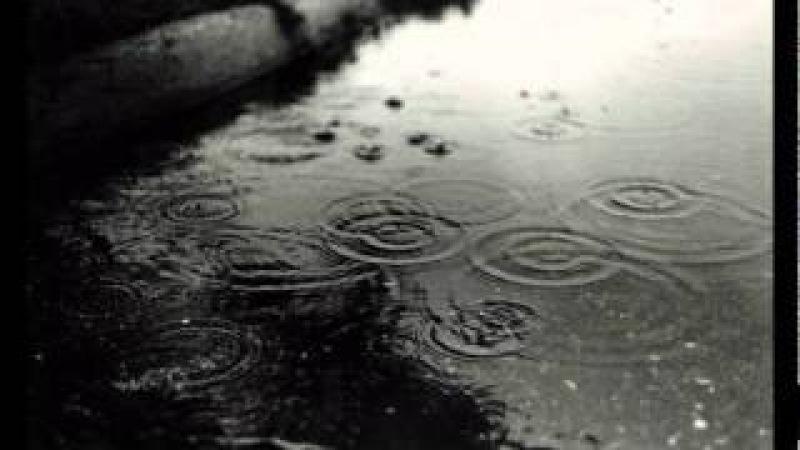 Peep Puis Siis, kui sajab vihma.wmv