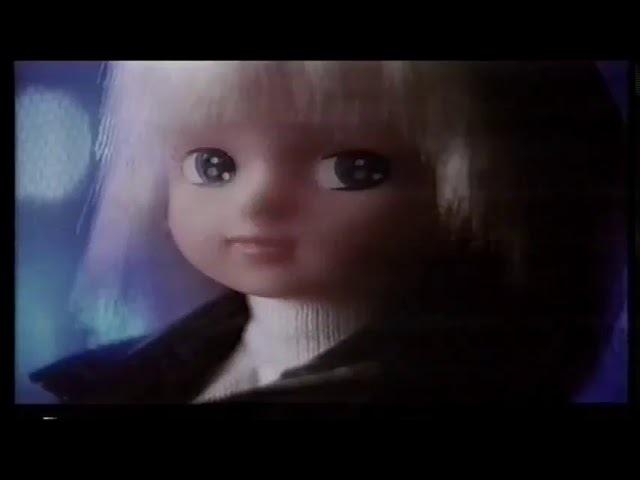 Chabel Ye-Ye (1990)