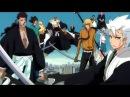 Top 10 Epic Bleach Anime Entrances