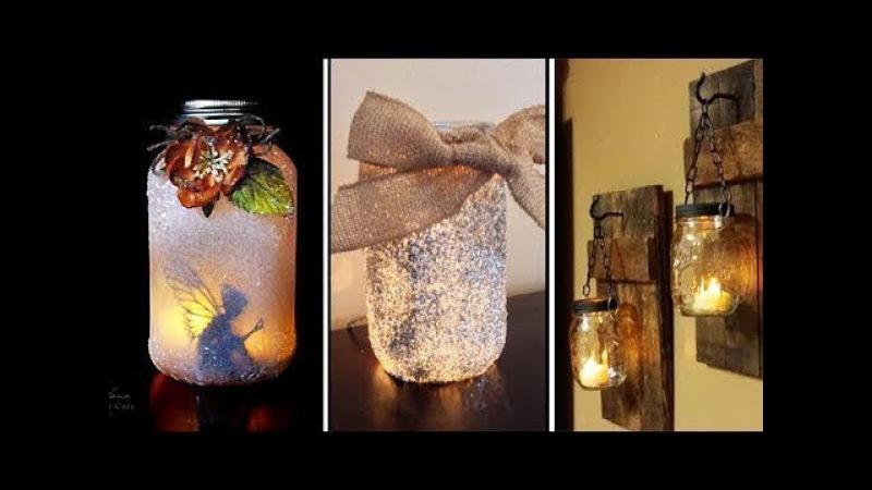 ❤Лайфхак Идеи которые нужно знать❄38 простых идей для подростков❄«Декор стек ...