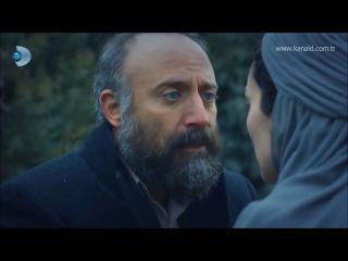 Cevdet & Azize [ Vatanim Sensin ] جودت وعزيزة