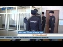В Перми расследуют убийство женщины тело которой нашли на мусорке